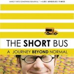 The Short Bus Book Cover